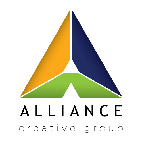 Alliance Creative Group (ACGX) Reports Total Revenue of $2,456,200 for