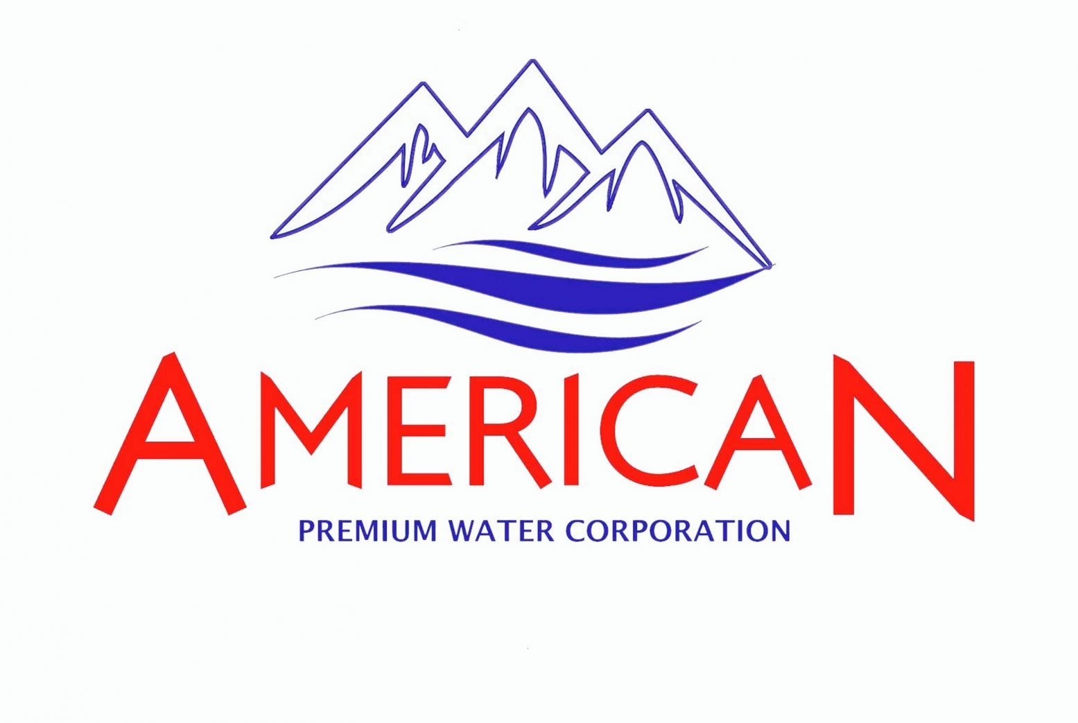 American Premium Water Corp. (OTC:HIPH) Announces Two-Container Order from British